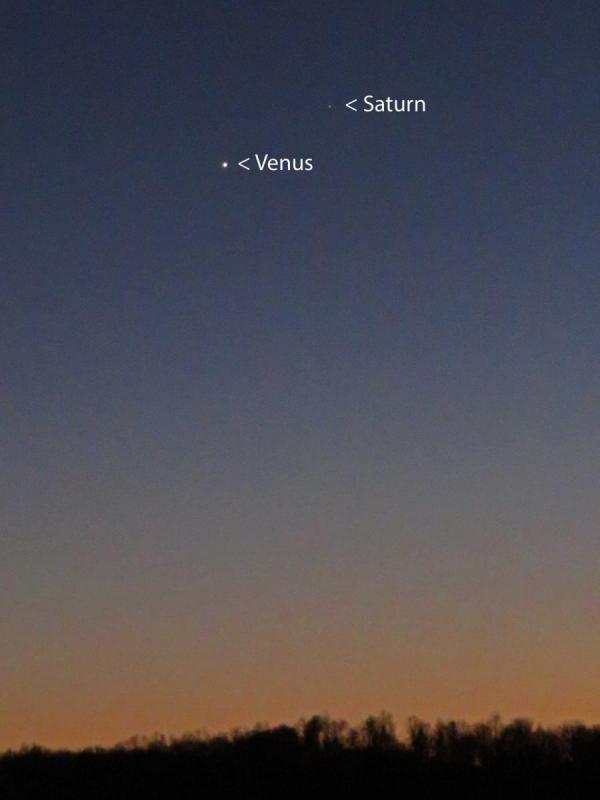 Venus & Saturn December 12 IMG_6512 P&L&R CN.jpg