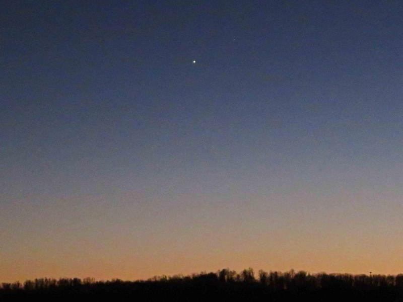 Venus & Saturn December 12 IMG_6513 P&R CN.jpg
