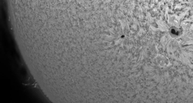 Sun_131715_270_lapl6_ap1321ImPPGps.jpg