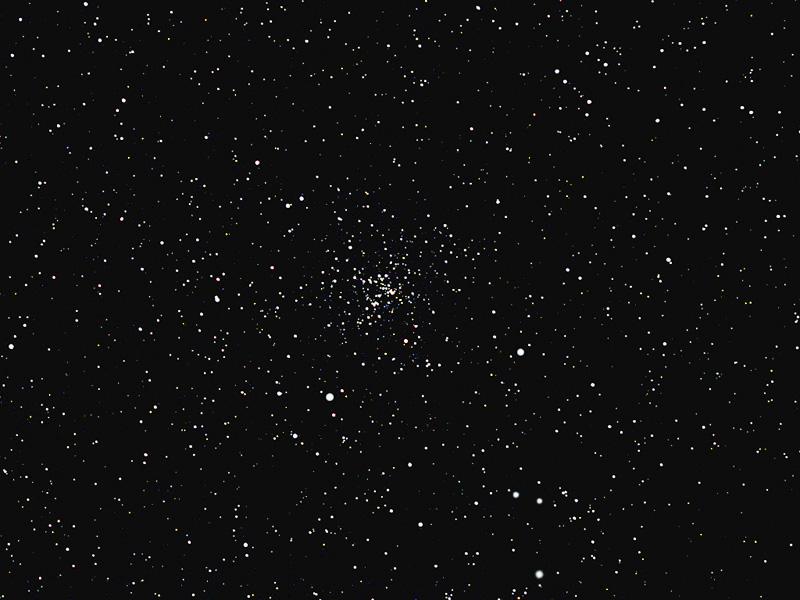 NGC 6819-med-p1-sm2.jpg