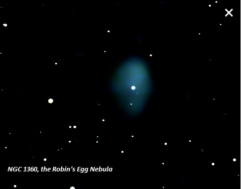 Attached Image: NGC1360.jpg