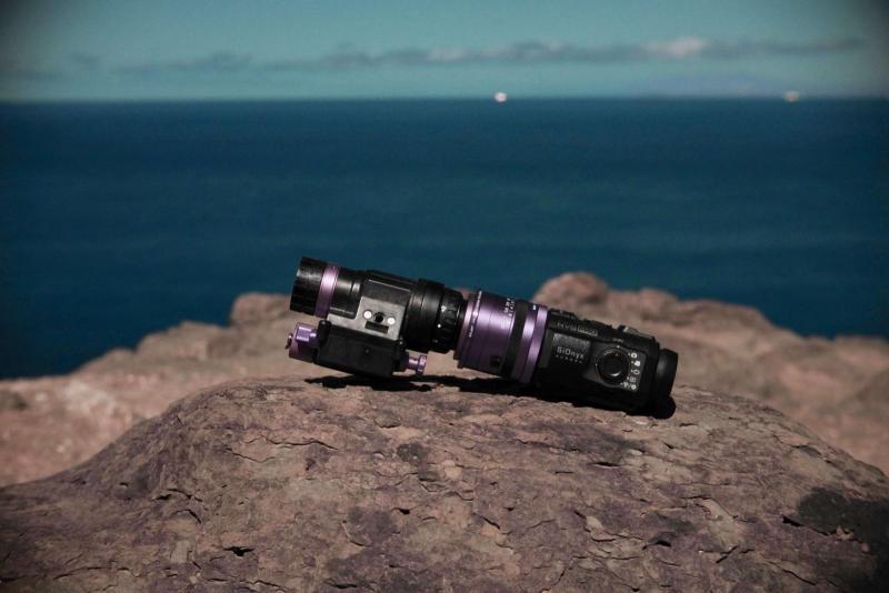 SiOnyx Aurora DIY iCMOS with PVS-14.jpg