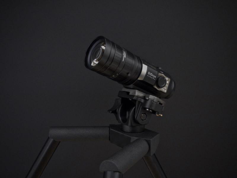 SiOnyx Aurora Pro with Fujinon CF16HA-1 16mm f1.4.jpg