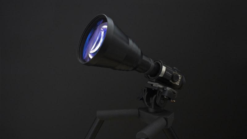 SiOnyx Aurora Pro Litton 6x Lens.jpg