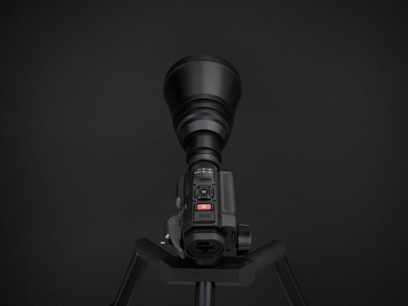 SiOnyx Aurora Pro Litton 6x Objective.jpg