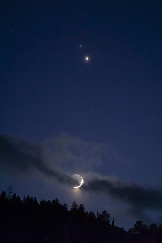 Crescent, Ju;iter and Saturn 12-16-20.jpg