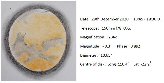 Mars-29-12-2020-cn.jpg