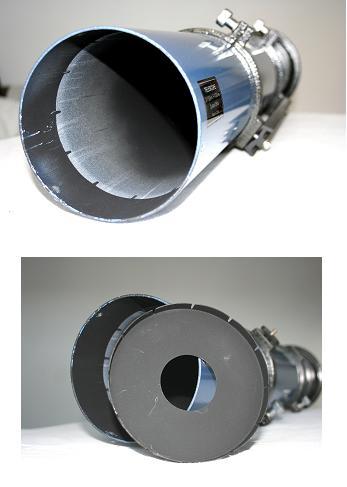 150-CNf.JPG