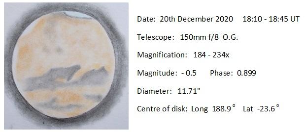 Mars-20-12-2020-cn.jpg