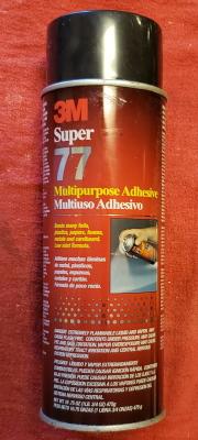 Adhesive - Small.jpg