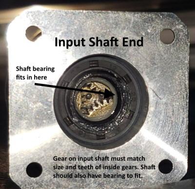 Gear Reducer Input End.jpg