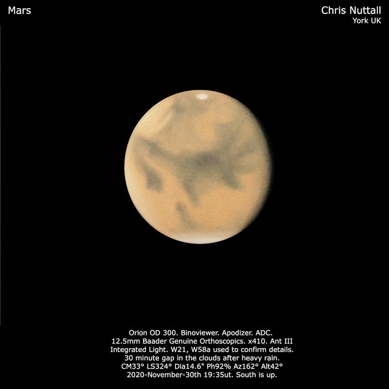Mars_2020-11-30_1935ut_CNuttall small.jpg