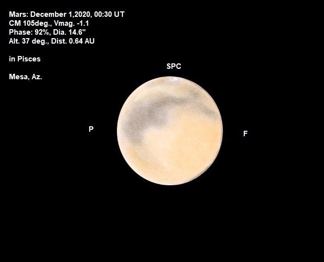 Screenshot 2020-12-02 124318.jpg