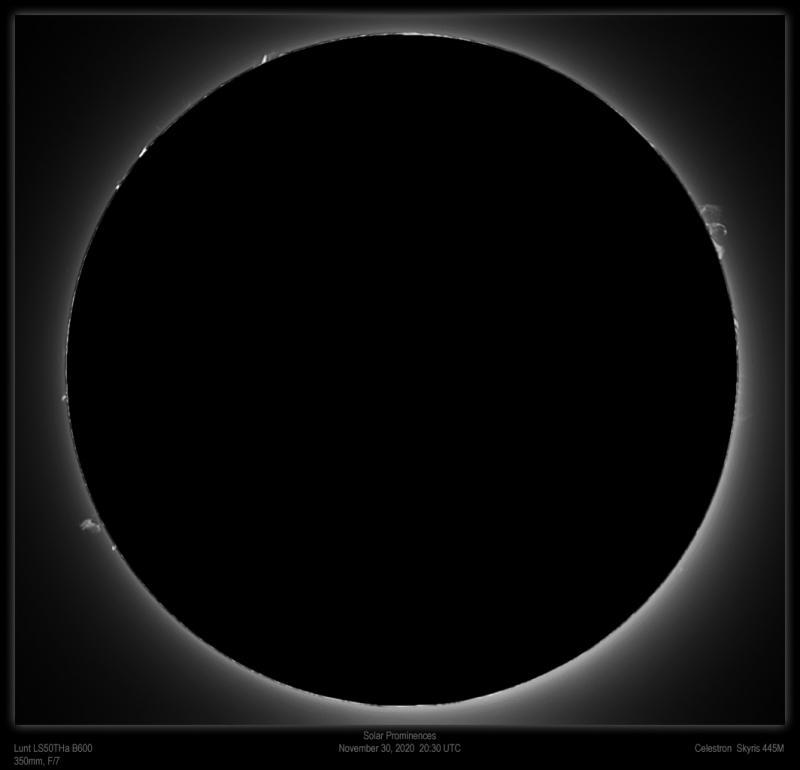 Solar Prominences Nov 30 2020 Lunt LS50THa B600.jpg