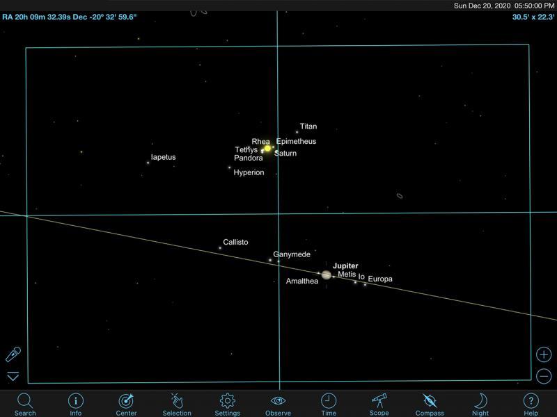 Jupiter and Saturn Conjunction.jpg
