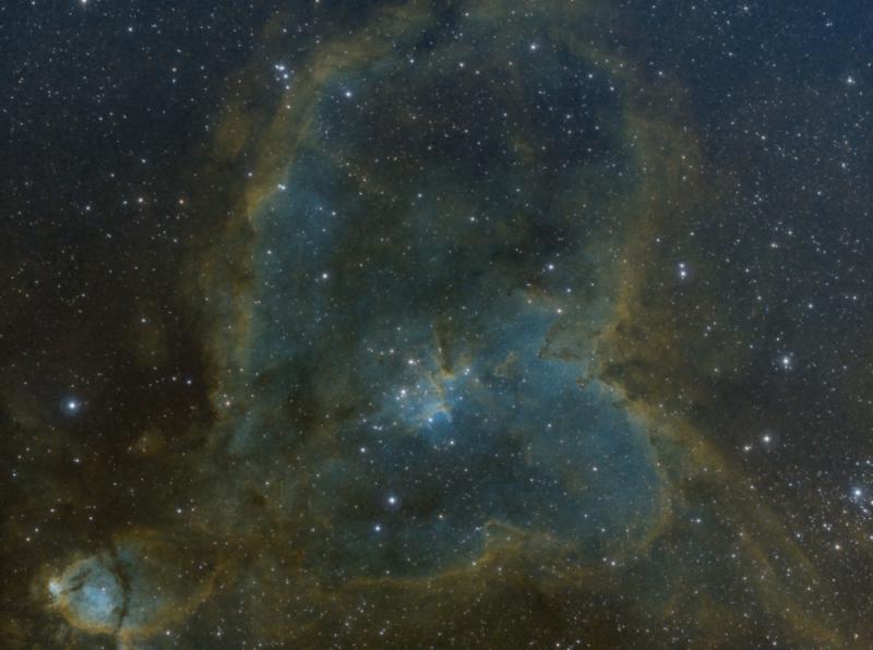IC1805_12-8-2020_sm.jpg