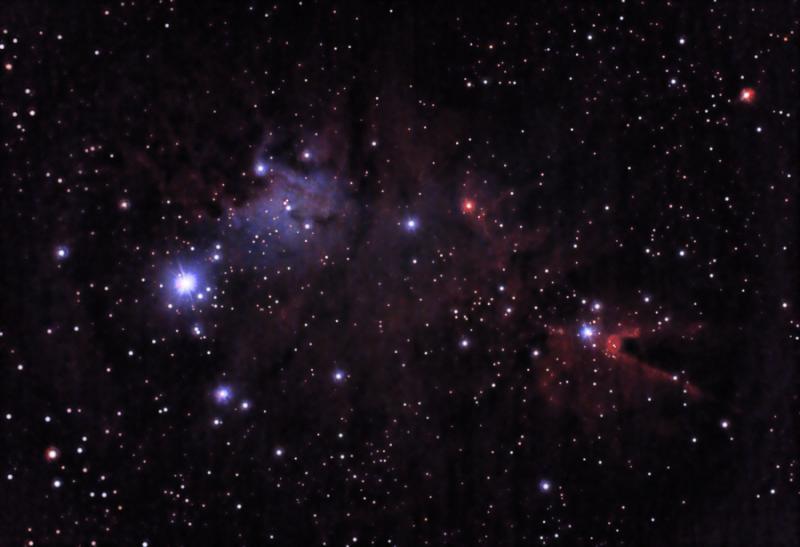 NGC2264 14DEC20 100x60s F1m-64 C8FR-E sec ST sm.jpg