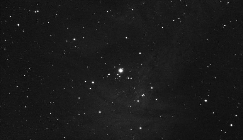 NGC2264_Ha_f4.4F_Light_Stack_24frames_25sec_RS_Bin1_9.6C_gain300_2020-12-10_224608.jpg