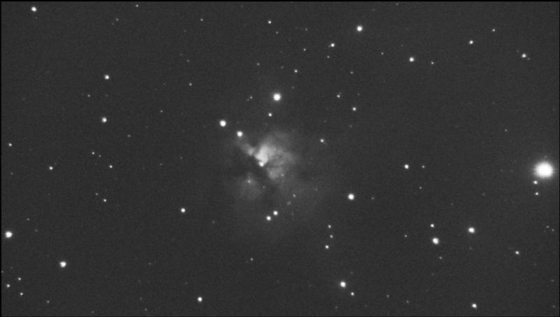 NGC1579_f3.7_Light_Stack_30frames_10sec_RS_Bin1_8.2C_gain300_2020-12-05_204019.jpg