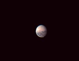 Mars Q35 11-28-2020 png.png
