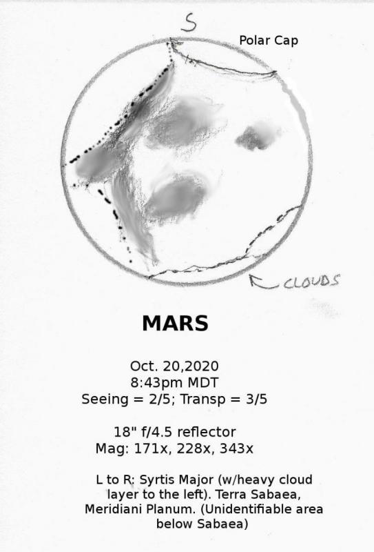 Mars_10-20-20_test.jpg