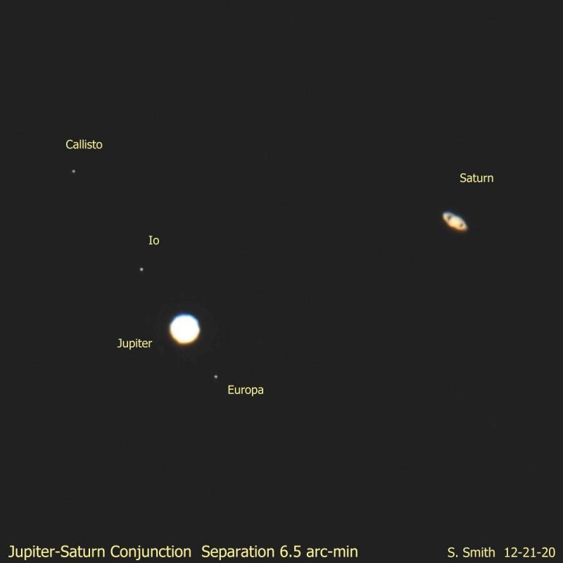 Jup-Saturn 120mm M10 mkii 12-21-20 055g edit small.jpg