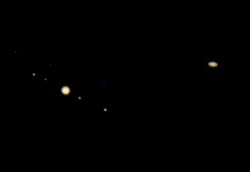 Jupiter, Saturn & Moons_Sharp_Crop.jpg
