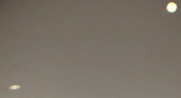 aIMG_3388 12-22-20 527 PM EST Saturn sml.JPG