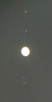 aIMG_3450 12-22-20 536 PM EST Jupiter 4 Moons sml.JPG