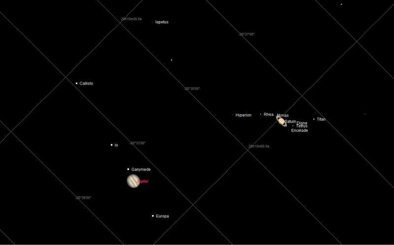 12-21-20 530 PM EST CdC Saturn Jupiter CLOSE.JPG