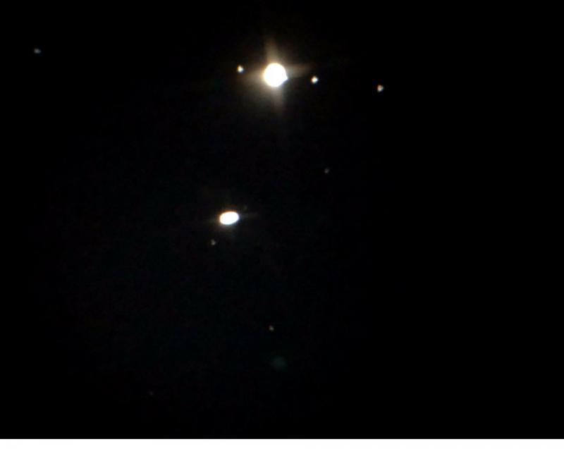 IMG_3141 12-21-20 614 PM EST Jupiter+4 Moons Saturn+Moons sml.JPG