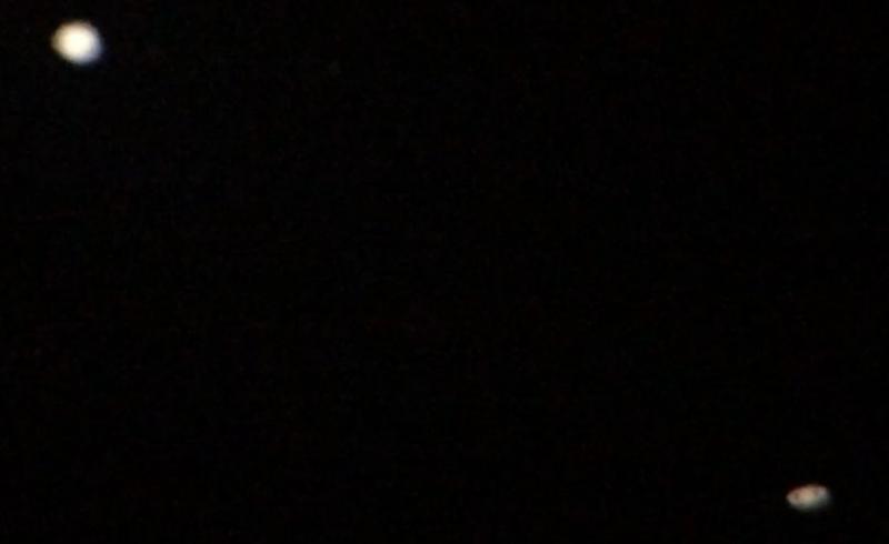 12-19-20 Jupiter-Saturn Movie Frame 167X 9 mm Explore 100°.JPG
