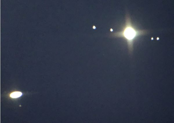 aIMG_3632 12-22-20 559 PM EST Jupiter+4 Saturn+Titan sml.JPG