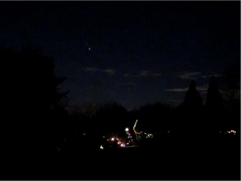 IMG_2586 12-12-20 620 PM EST Saturn Jupiter sml.JPG