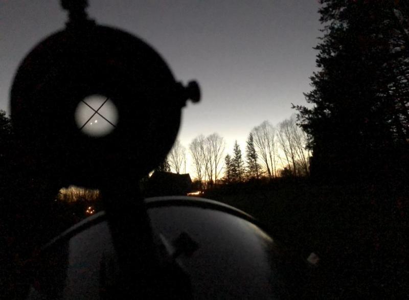 IMG_3080 12-21-20 548 PM EST Jupiter Saturn Finder pulled back sml.JPG