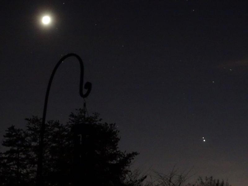 DSC06400 Jupiter-Saturn-Moon-Alp1-2 Cap close 3300.JPG