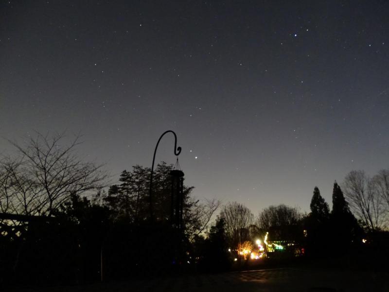 12-5-20 718 PM EST Saturn-Jupiter Etc DSC06287 3050.JPG