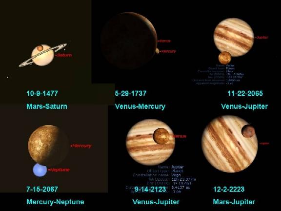 Occultations Planets2sml.jpg