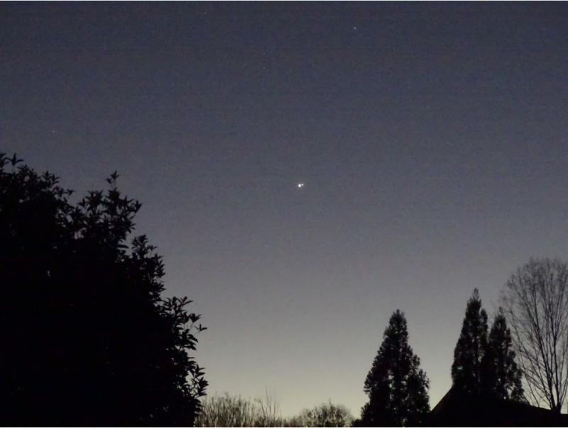DSC06475 12-21-20 611 PM EST Jupiter Saturn CLOSE.JPG