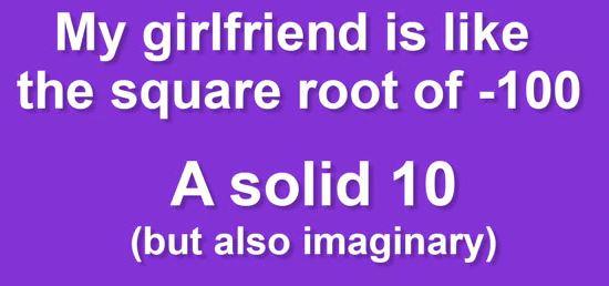 CN girlfriend.JPG