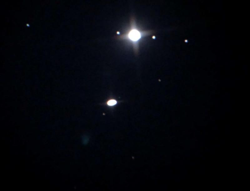 IMG_3132 12-21-20 614 PM EST Jupiter+4 Moons Saturn+Moons sml.JPG