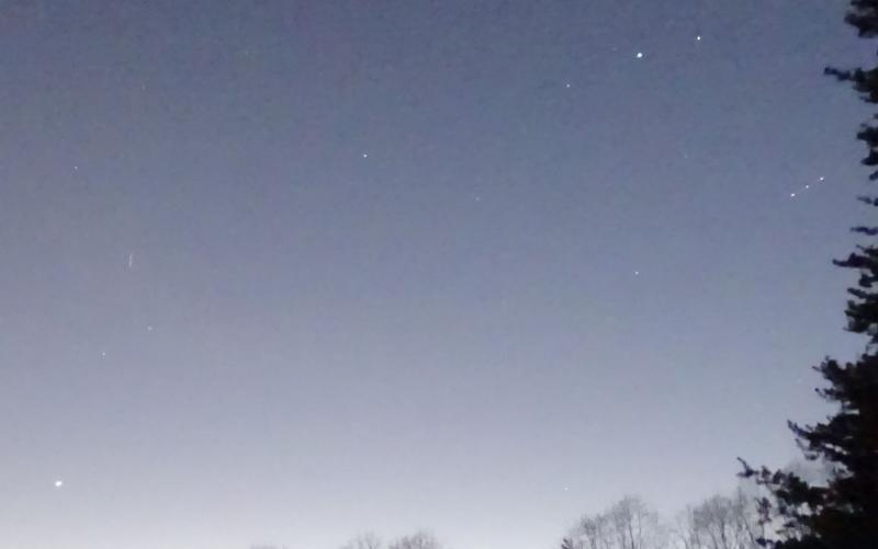 DSC06473 12-21-20 611 PM EST Jupiter Saturn Alp1-2 Cap Altair sml.JPG
