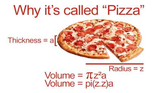 CN pizza.JPG