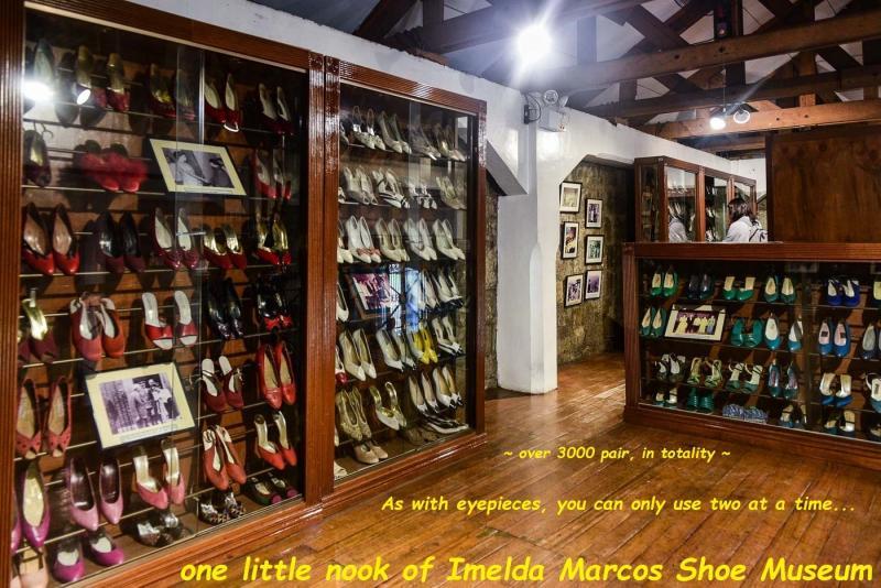06 imelda marcos shoe museum 2018 3000 pair.jpg