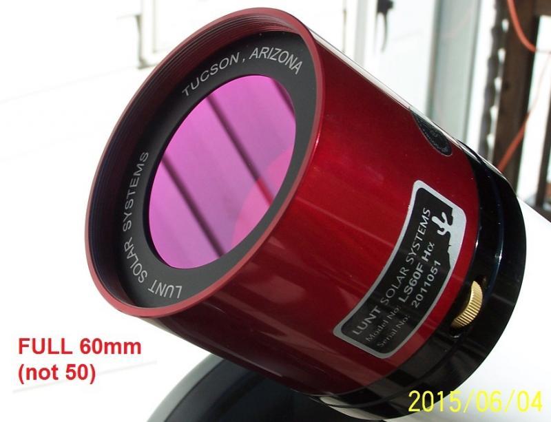 130 lunt 60mm ds front etalon.jpg