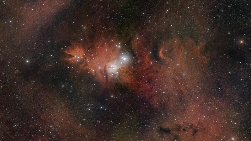 Cone Nebula for web.jpg