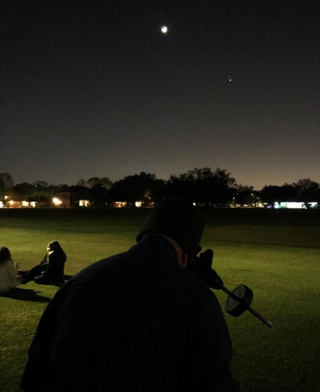 Occultation Viewing on 12-17-20 - 2.jpg