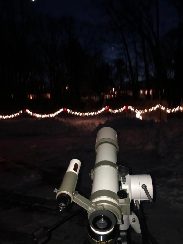 Jupiter.Saturn 12-18-20 xmas LightasIMG_1885.jpg