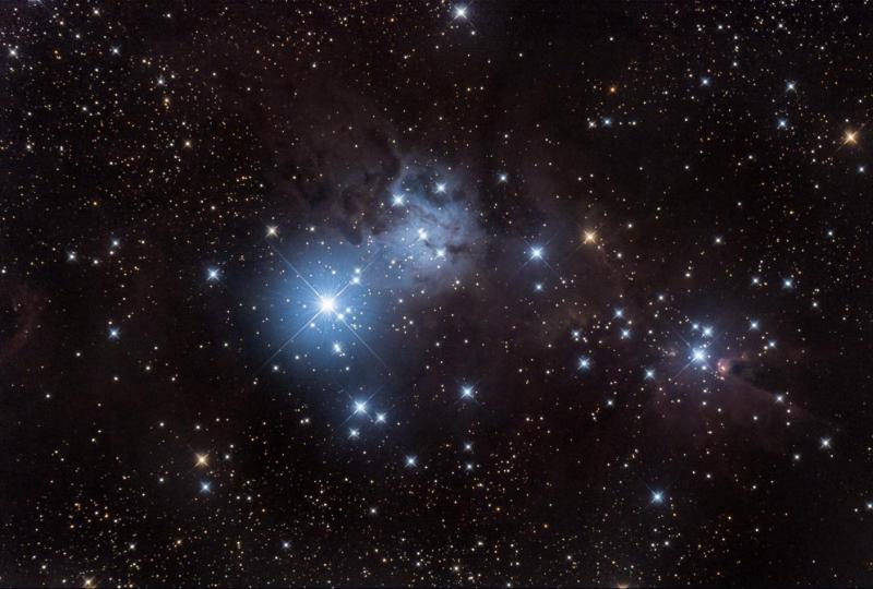 NGC2264v2-RGB-session_1-St-1406x949.jpg