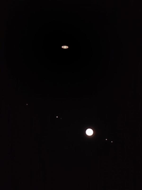 SaturnJupiter1.jpg